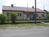 budova_OÚ