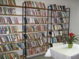 knihovna_002